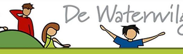 De Waterwilg