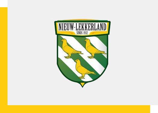 VV Nieuw-Lekkerland