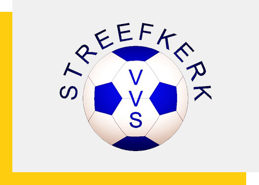 VVS Streefkerk